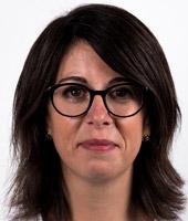 Celine Boutier