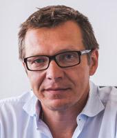 Sergey Galin