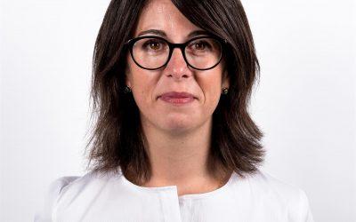10 Questions for Lubricants Professionals: Céline Boutier