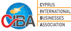 Shamrock memberships and certifications – CIBA
