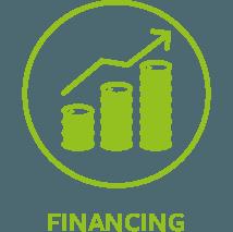 Shamrock Finance